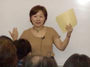 02年公募対策ラジオドラマ実習講...